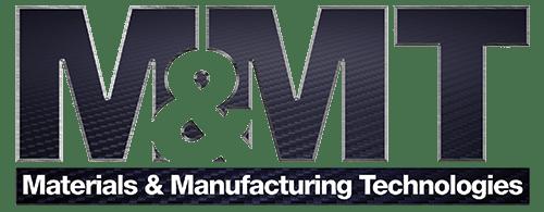 M&MT Logo