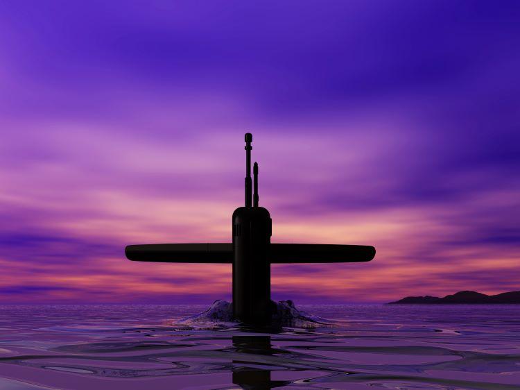 Marine Equipment Design & Analysis